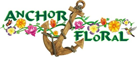 Anchor Floral and Gift Shop - Send Flowers in Adams County - Adams Friendship WI - Wedding Flowers - Sympathy Flowers - Funeral Flowers - Flower Delivery - Your Real Local Florist
